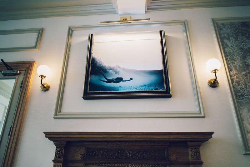 Hotel Du Vin Brighton 5 web