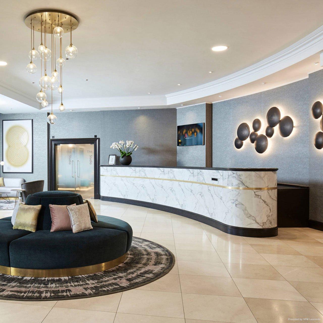 1 London Marriott Hotel Maida Vale London Hall 3 160102 web