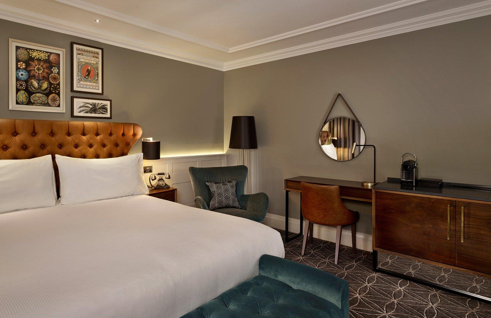Curio by Hilton Kensington 4 web