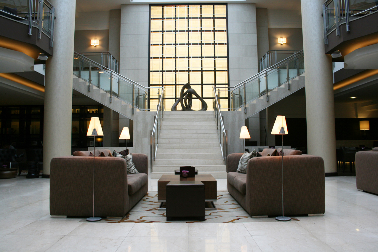 Hilton Berlin 3 web