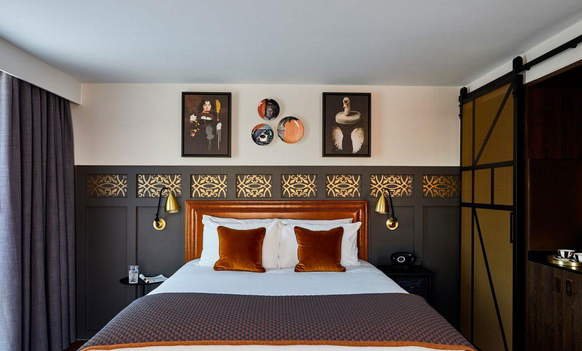 Hotel Indigo Chester 1 web