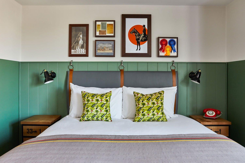 Hotel Indigo Chester 2 web