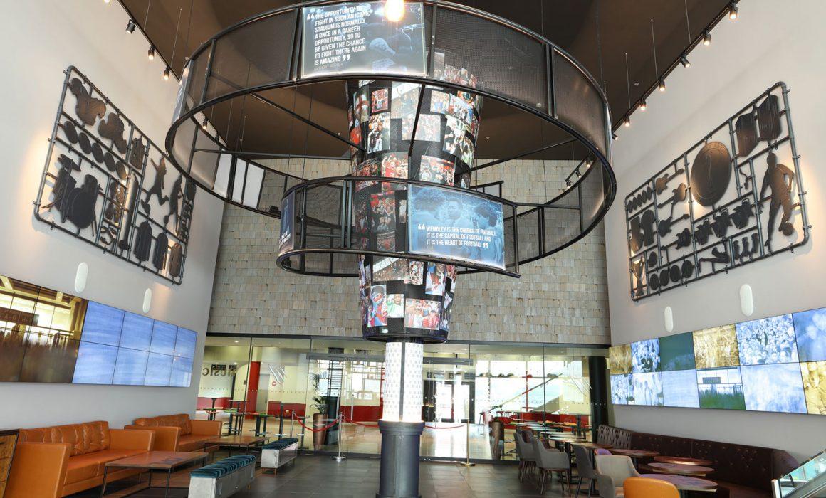 Wembley 1 web