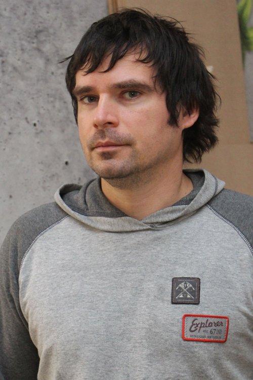 Dan Arcson