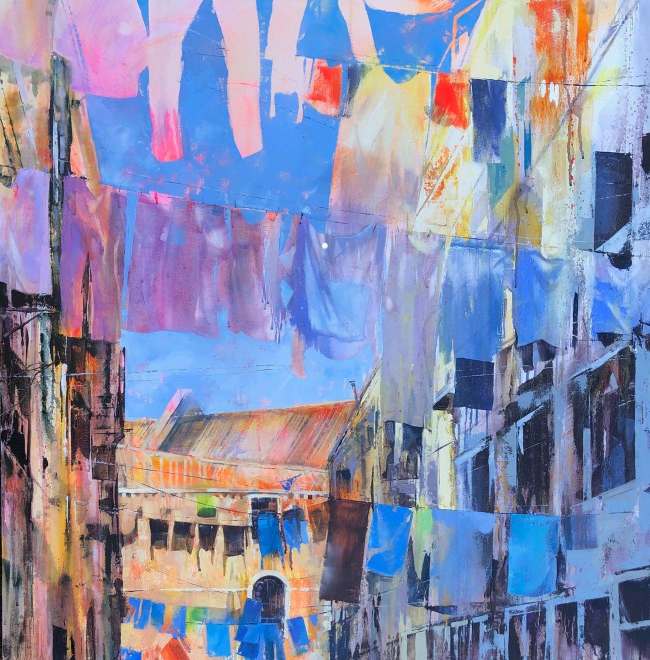 ArtStory AngelaWebb Venetian washday web