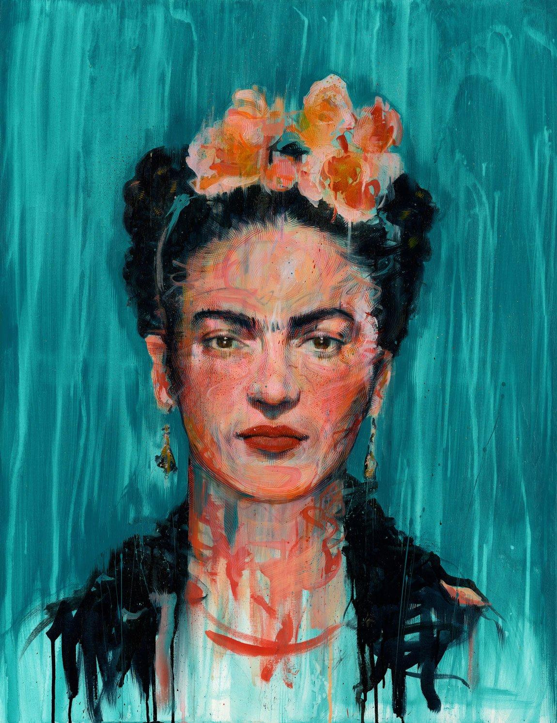 ArtStory CarneGriffith Frida Kahlo 3000px copy web