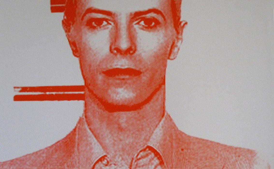 ArtStory DavidStudwell David Bowie web