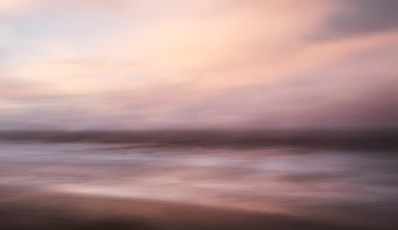 Matt Oliver - photographer - Blurred Lines