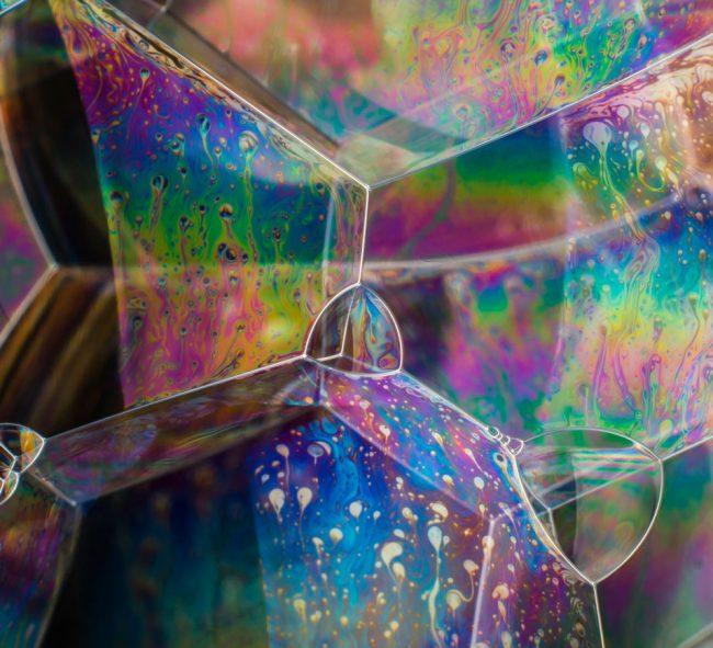 KIm Cox No.18 Colour Clouds web