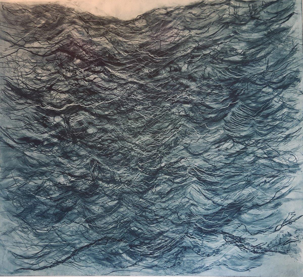 Suman Wave 1 web