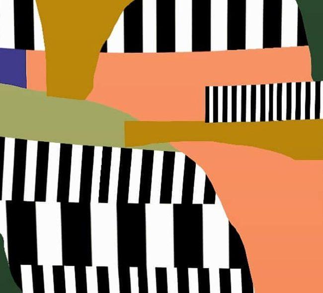 Katy Binks square KB BLanket web