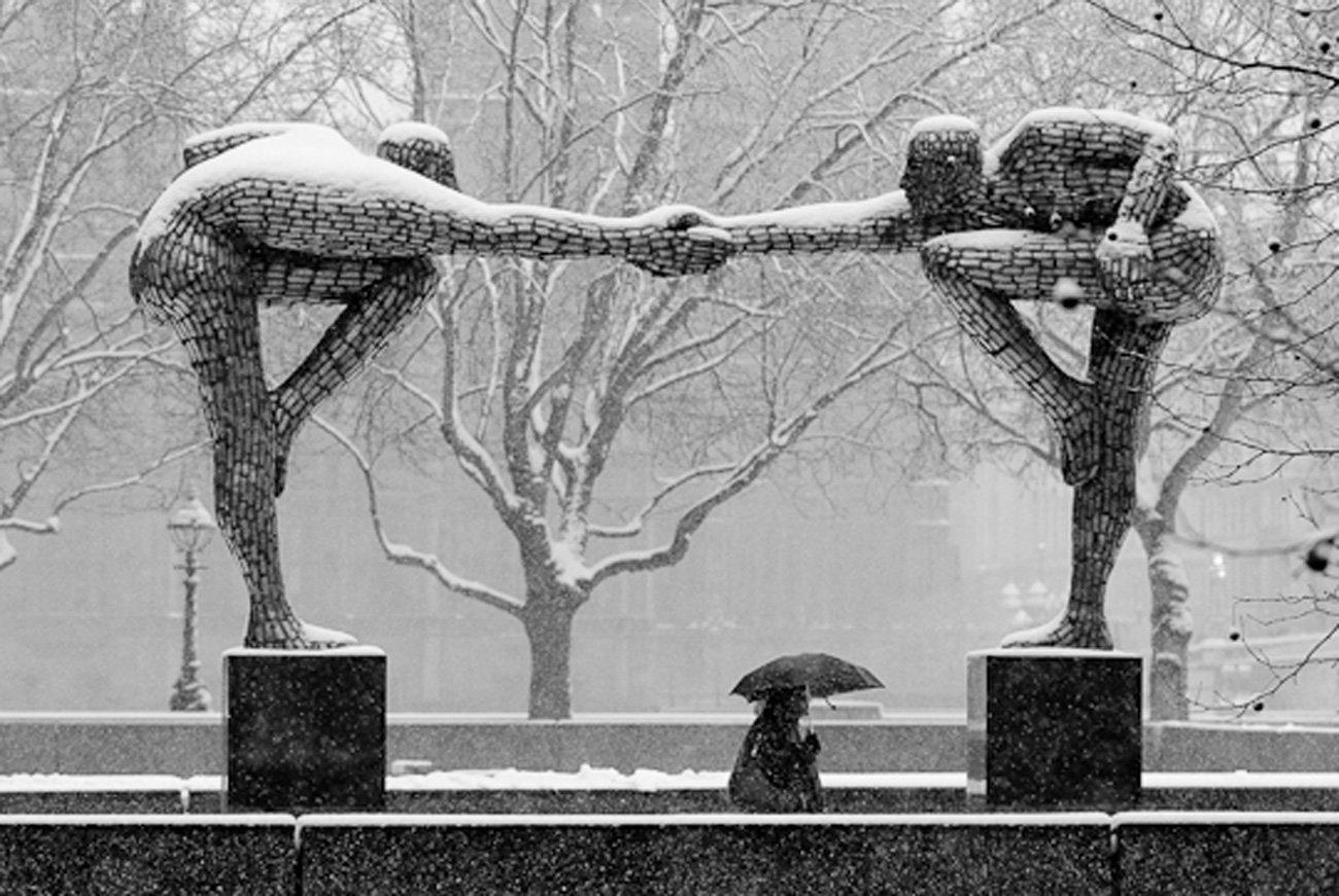 Rick Kirby Cross the Divide Snow 20 01 13 88851 copy web